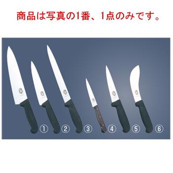 ビクトリノックス プロフェッショナル 牛刀 52003 31cm【包丁】【VICTORINOX】【キッチンナイフ】