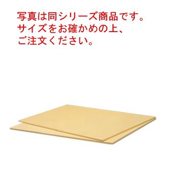 抗菌ラバーラ まな板マット RM 800×350×8【まな板】【業務用まな板】