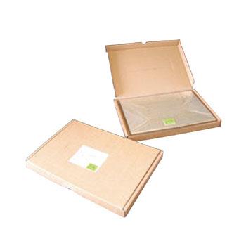 チーズ用セロファンブルーチーズセロ320DMS(1000枚)【厨房用品】【キッチン小物】