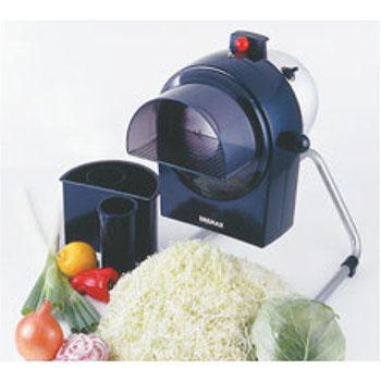ドリマックス マルチスライサー DX-100【代引き不可】【野菜カッター】【野菜スライサー】【スライサー】