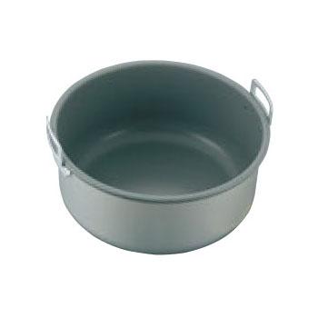 象印 電子ジャー用部品 内容器(内鍋)800型用(A32)【ジャー鍋】【業務用保温ジャー鍋】
