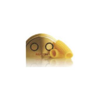 リストランティカ用専用パスタダイス リガトーニ【パスタダイス】【リガトーニダイス】