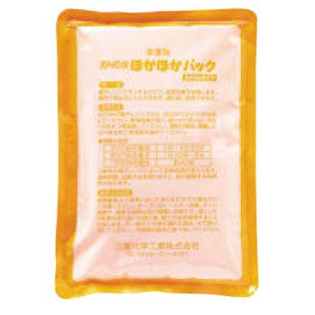 保温剤 ほかほかパック(30個入)【業務用】【蓄温剤】