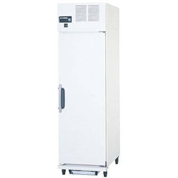 パナソニック ジョッキクーラー 冷シンス SRL-J150FNB【代引き不可】【業務用】【冷蔵庫】【クーラー】