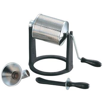 手動 焙煎機 ロースター【代引き不可】【業務用】【ロースター】【コーヒーロースター】