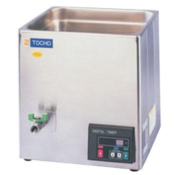 超音波哺乳びん洗浄機 UC-1630【代引き不可】【業務用】【食器洗浄機】【食洗機】