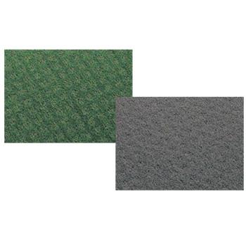 エコ フロアーマット 900×1800 グリーン MR0321481【フロアマット】【玄関マット】【フロアーマット】