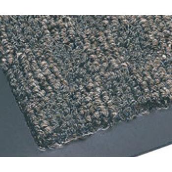 3M エンハンスマット500(四辺一体エッジ)1200×1800 グレー【フロアマット】【玄関マット】【フロアーマット】