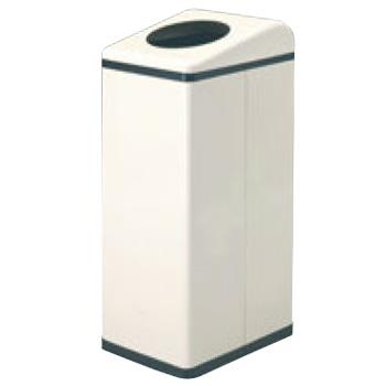 リサイクルトラッシュ Bライン OSL-31【ゴミ箱】【ダストボックス】【ごみ箱】