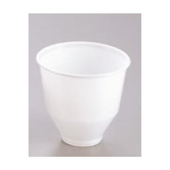 カップホルダー用 使い捨てインサートカップ(2800枚入)【使い捨てコップ】【使い捨てカップ】【業務用】