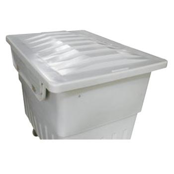 ジャンカート JC440CFフタ【ゴミ箱】【ダストボックス】【ゴミ入れ】