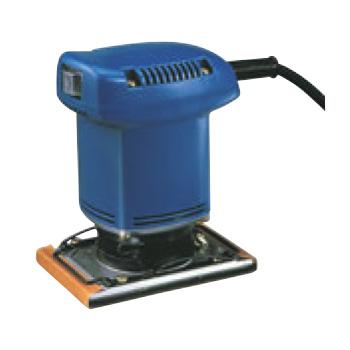 リョービ ミニ サンダー S-550M【電動工具】【清掃機器】【ryoubi】