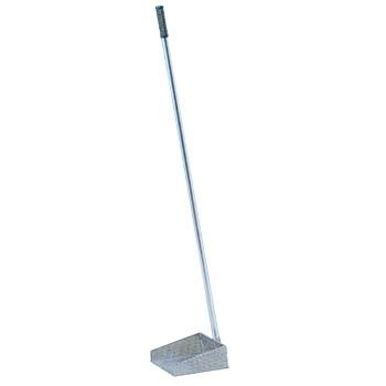 グリーストラップ用清掃道具 すくいん棒 大【清掃用品】【キッチン用品】【業務用】