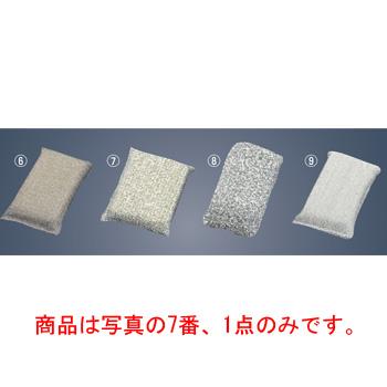 ルースター ロングクロスクリーナー ソフト LK-3(20個入)【清掃用品】【洗浄用具】