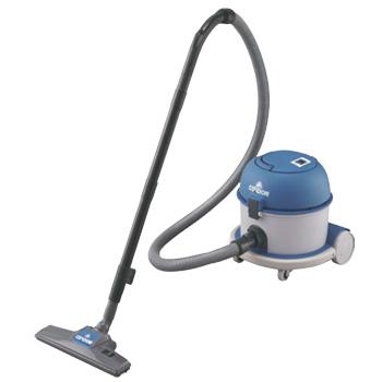 コンドル バキュームクリーナー CVC-301X(乾式)【代引き不可】【清掃用品】【業務用】【掃除機】