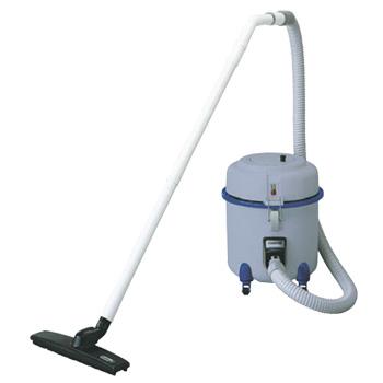 コンドル 掃除機 CVC-103(乾式)【代引き不可】【清掃用品】【業務用】【掃除機】