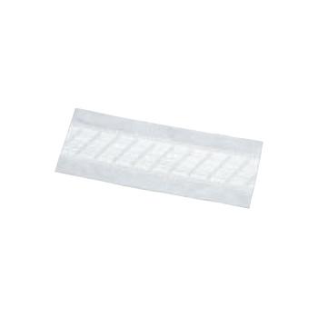 ライトモップ用 ダスターS(乾式タイプ)S-49(300枚入)CL3523490【清掃用品】【モップ】【掃除道具】