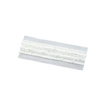 ライトモップ用部品 ダスターW(湿乾両用タイプ)W-49 200枚入【代引き不可】【清掃用品】【モップ】【掃除道具】