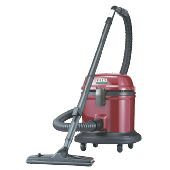 リンレイ 業務用 掃除機 RD-ECO2R(乾式)【代引き不可】【清掃用品】【業務用】【掃除機】