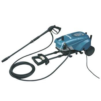 マキタ 高圧洗浄機 MHW720(清水専用)【代引き不可】【清掃用品】【洗浄機】【クリーナー】