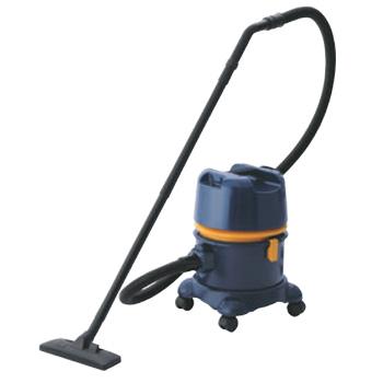 スイデン 乾湿両用 掃除機 SAV-110R【清掃用品】【業務用】【クリーナー】