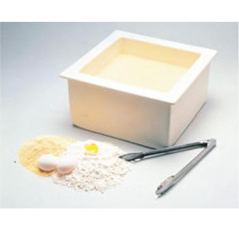 カーライル コールドバターパン CM1072(02)【代引き不可】【調理器具】【バット】【ビュッフェ】【フードパン】