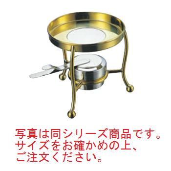 SW プチパン用 レ・ショー 9cm用【業務用】