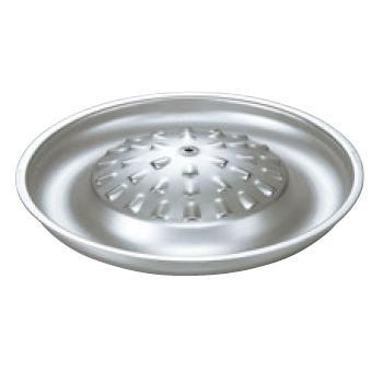 18-10 極厚 プルコギ鍋 33cm【鍋】【調理器具】【鉄鍋】