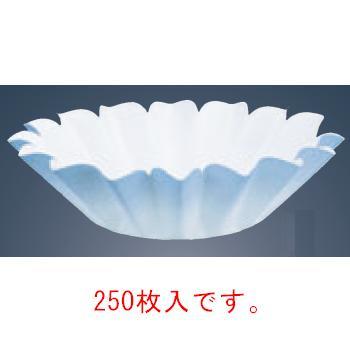 花なべ(250枚入)うしお SKA-135【鍋】【卓上用品】【紙鍋】