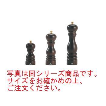 プジョー ペパーミル パリ チョコ 870440/1 40cm【PEUGEOT】