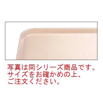 キャンブロ カムトレイ 2025(106)ライトピーチ【お盆】【トレイ】【トレー】