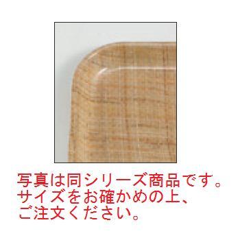 キャンブロ カムトレイ 2025(204)ラタン【お盆】【トレイ】【トレー】