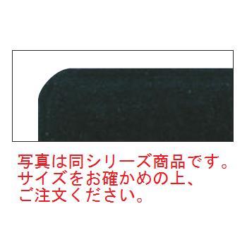 キャンブロ カムトレイ 2025(110)ブラック【お盆】【トレイ】【トレー】