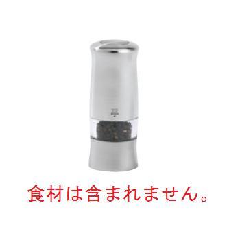 プジョー 電動ペパーミル ゼリ 24079【PEUGEOT】
