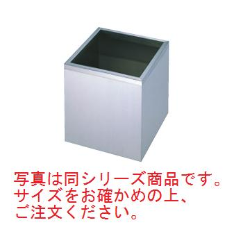 新規購入 EBM 18-8 角 フラワーボックス(園芸鉢)MK-500F【き】【鉢植え】【フラワーボックス】, ウォールステッカーミュークハウト 9e3fc29e