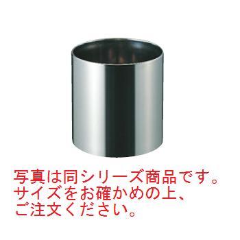 EBM 18-8 プラントカバー(内カール)MC-300【鉢植え】【フラワーボックス】