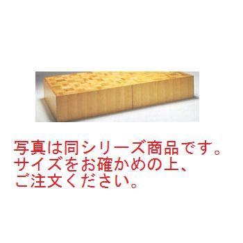 ステージ用幕板 MB-8【代引き不可】【ポータブルステージ】【会議室】【宴会場】【ホール備品】