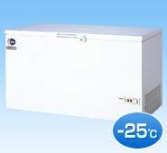 【代引き不可】【低温-25℃】ダイレイ 冷凍ストッカー (464L) NPA-506【フリーザー】【冷凍ストッカー】【ダイレイ】