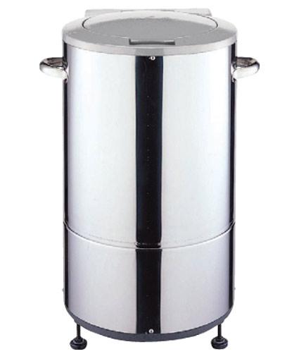 VS-500A 野菜脱水機【代引き不可】