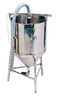 超音波ジェット洗米機KO-ME300型(2斗用)【代引き不可】