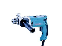 電動ドリル DP4002