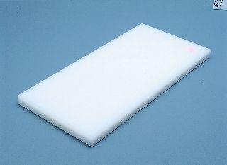 積層プラスチックまな板M-180B 厚50mm【代引き不可】
