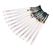 マトファ クープナイフ 12本組 120022 (スチール製)
