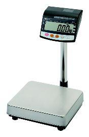 イシダ 卓上デジタル電子 重量はかり ITB-30【代引き不可】