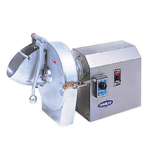 OMV-300D 野菜調理機【代引き不可】