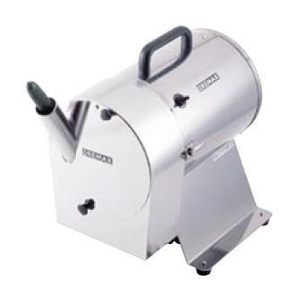 工場用カッター DX-1000 (斜め切り 投入口タイプ) 40゜【代引き不可】