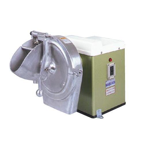 VC-4 卓上野菜調理機【代引き不可】