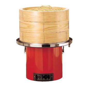 電気蒸し器 HBD-5L【代引き不可】