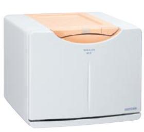 ホットキャビ HC-8(MO) ミルクオレンジ【代引き不可】