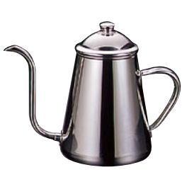 18-8 コーヒー ドリップポット 1,500cc